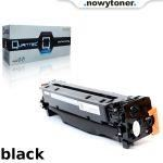toner do HP Color LaserJet CE410A toner Białystok