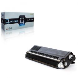 toner do Brother TN-321 black toner zamiennik Bialystok