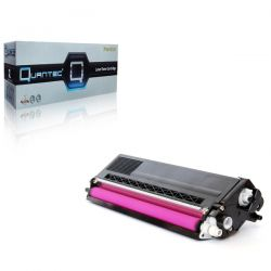 toner do Brother TN-321 magenta toner zamiennik Bialystok