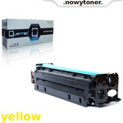 toner do HP Color LaserJet CF382A toner Białystok