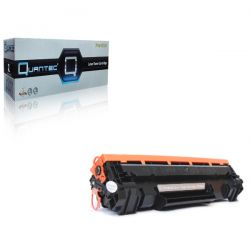 Toner do HP 244A