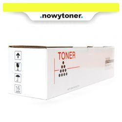 toner do Brother DCP-9020CDW yellow Białystok
