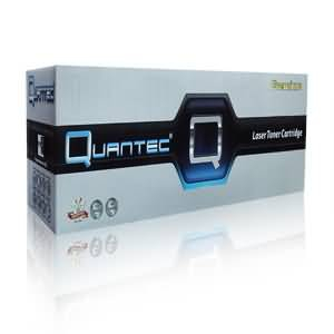 toner do HP P1102