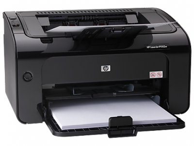 toner do HP P1102 zamiennik