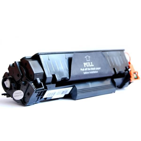 toner do drukarki hp laserjet p1102