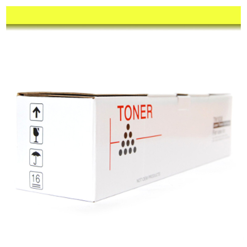 Białystok toner do Brother TN-326 yellow toner zamiennik