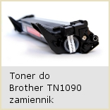 Białystok toner do Brother HL-1222we zamiennik