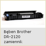 bęben Brother DR-2120