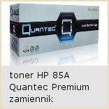 toner Bialystok toner do HP Laserjet P1102