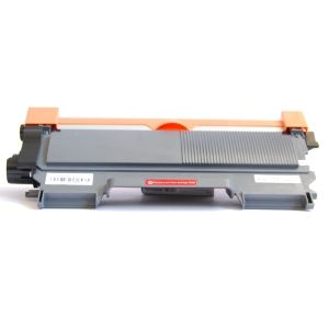 toner Brother HL-2240