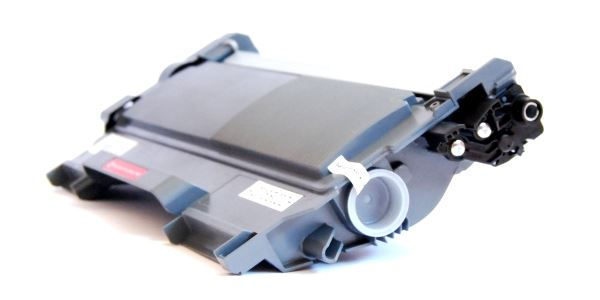 Toner do Brother MFC-7360