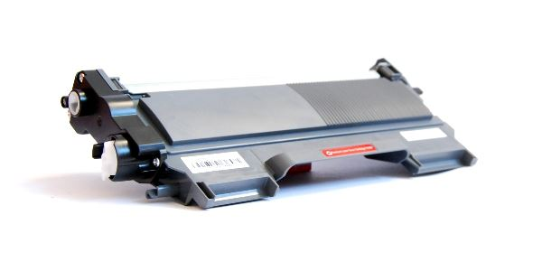 Toner do Brother MFC-7362N