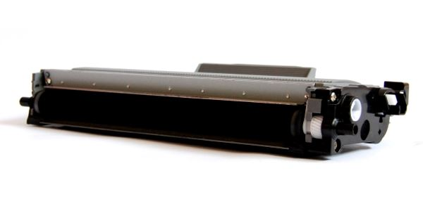 Toner do Brother DCP-7040