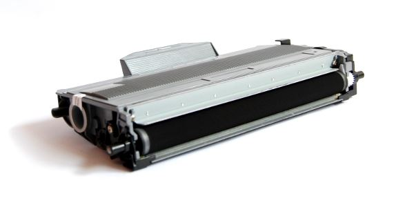 toner Brother DCP-7045N zamiennik