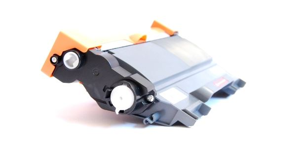 toner Brother DCP-7057 zamiennik