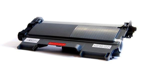 toner Brother DCP-7065DN zamiennik