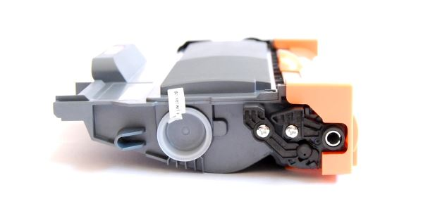 toner Brother FAX-2840 zamiennik
