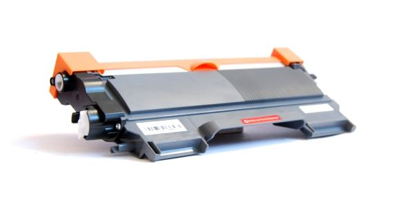 toner Brother HL-2132 zamiennik
