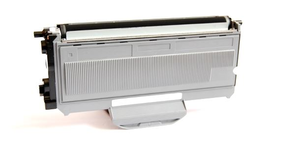 Toner do Brother HL-2170W