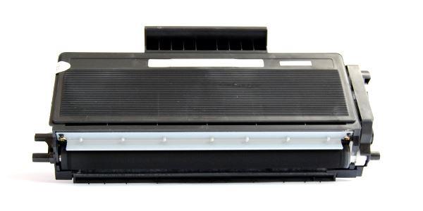 bęben Brother HL-5270 zamiennik