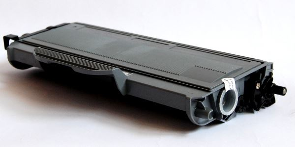 Toner do Brother MFC-7440N